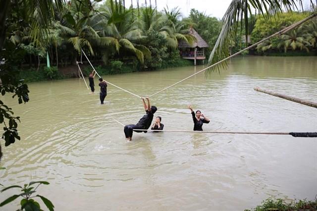 https://baoduyentourist.com/uploads/tours/cam-300k-an-choi-sach-bach-thien-duong-moi-noi-cach-sai-gon-85km-3266e858636272495808791131.jpg
